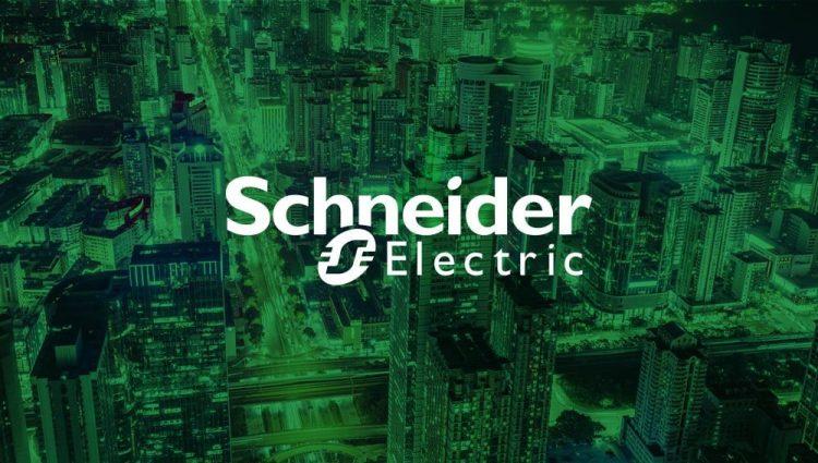 Schneider Electric dijital öncelikli bir gelecek için yeni araştırma ve IT İnovasyonunu açıkladı