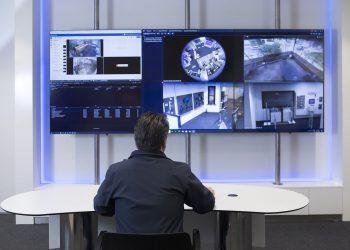 Sensormatic, AR-GE merkezi oldu