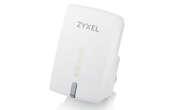 Uzaktan çalışanlara Zyxel'den hızlı ve kesintisiz internet deneyimi