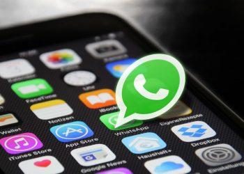 WhatsApp, Android'de gönderilen videoların kalitesini seçmeye izin verecek