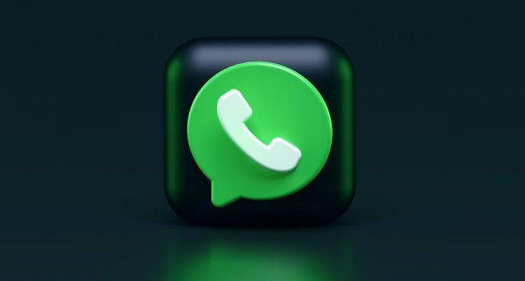WhatsApp, askıya alınmış bir hesabı kurtarmayı kolaylaştıracak bir araç sunacak