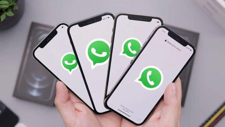 WhatsApp çoklu cihaz özelliği kullanıma sunuldu: Özellikleri neler?