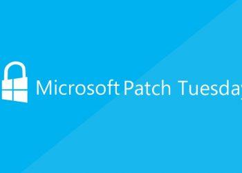 Windows 10 Yaması 116 güvenlik açığını çözüyor