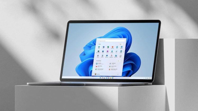 Windows 11 Home, bir Microsoft hesabı ve internet bağlantısı gerektirecek