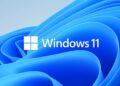 Windows 11 beta sürümünde mevcut: Microsoft'un yeni işletim sistemini nasıl test edebilirsiniz?