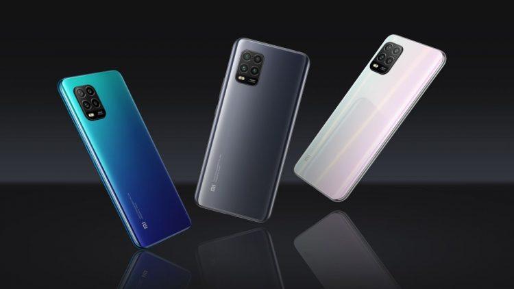 Xiaomi Apple'ı geçti: Dünyanın ikinci en büyük telefon üreticisi