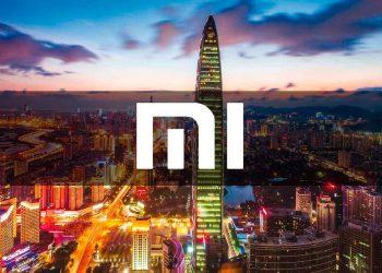 Xiaomi, Apple'ın Avrupa'da orta sınıf pazar payını alıyor