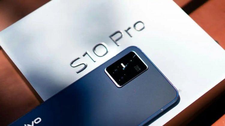 Yeni Vivo S10 ve S10 Pro, mükemmel kamera özelliklerini orta segmente getiriyor