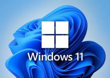Zoom, OBS Studio ve Canva, Windows 11'in Microsoft Mağazası'na geliyor
