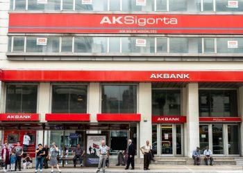 Akbank CEO'sundan kesintiyle ilgili özür ve açıklama