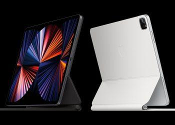 iPad, sonunda iPadOS 15 ile düşük güç moduna sahip olacak