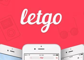 letgo'ya yeni CMO olarak Selin Süzer getirildi