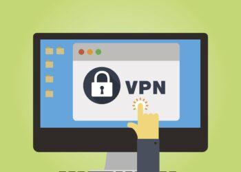 VPN bağlantısı nedir, ne işe yarar ve avantajları nelerdir?