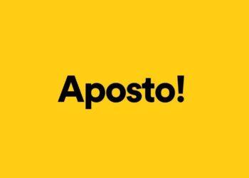 2,2 milyon dolar değerlemeye ulaşan Aposto!, çekirdek yatırım turunu tamamladı