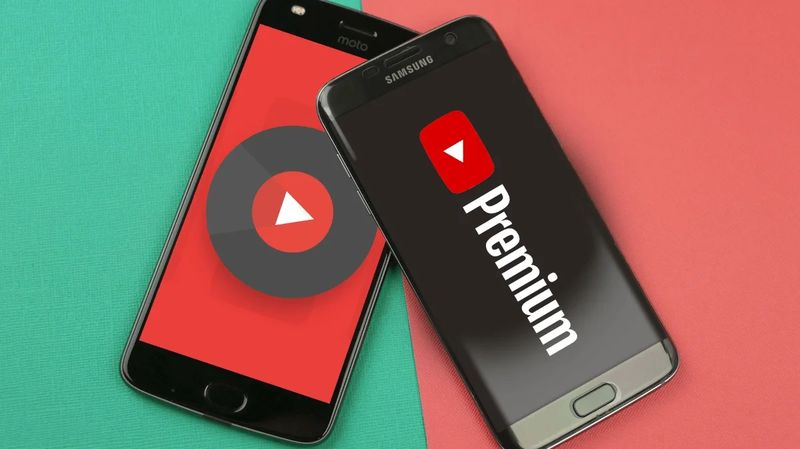 YouTube Premium Lite makul fiyatla reklamsız video deneyimi sunacak