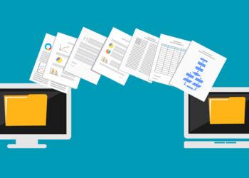 E-posta ile büyük dosya gönderme rehberi