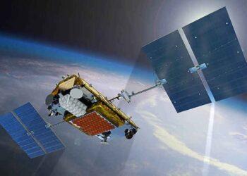 Starlink projesi 1800 uyduya ulaştı