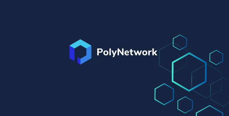 Poly Network saldırısında çalınan tüm para iade edildi