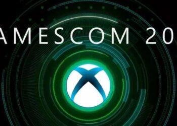 Microsoft GamesCom 2021'de yeni oyunlarını tanıttı