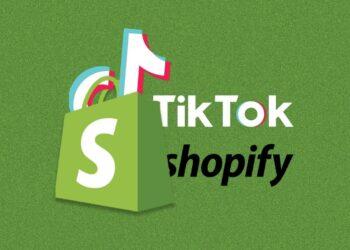 TikTok e-ticaret hizmeti sunmaya başlıyor