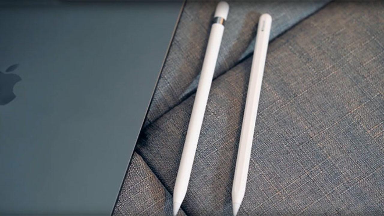 Apple Pencil şarj etme rehberi