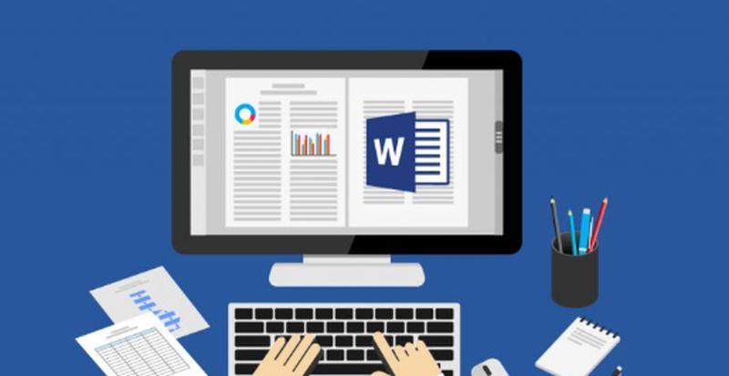 Microsoft Excel fonksiyon ekleme ve yuvarlama
