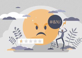 2021'in ilk yarısı için müşteri şikayetleri raporu yayınlandı
