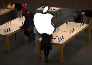 Apple 300 milyon dolar ödemeye mahkum edildi