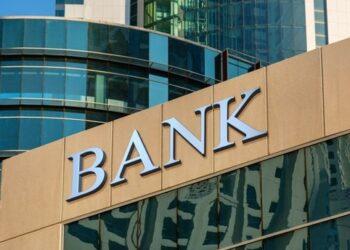 Pandeminin etkileri: Uzaktan müşteri edinimi süreçlerinde bankaların kullanıcı deneyimi karnesi