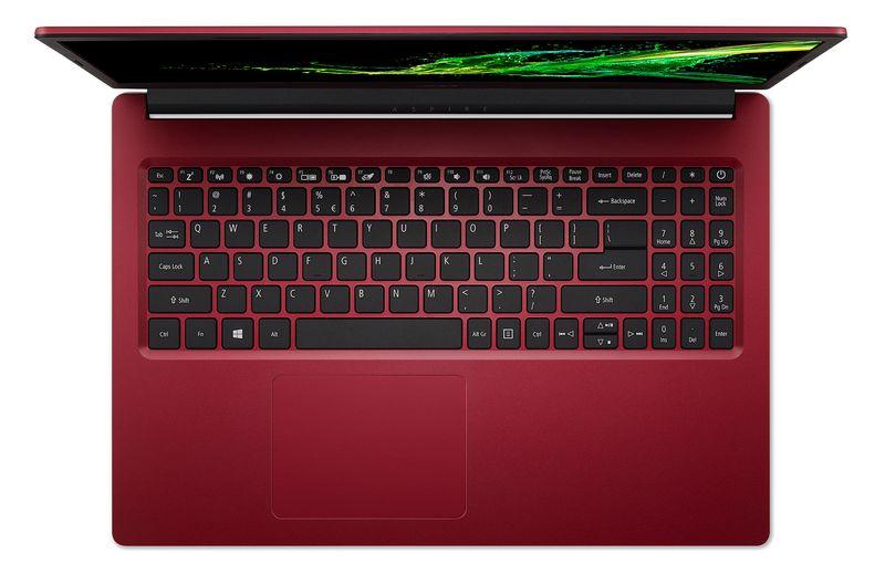 Yeni kampanyalı fiyatıyla Acer Aspire 3'ün kullanıcılarına sunduğu özellikler nelerdir?
