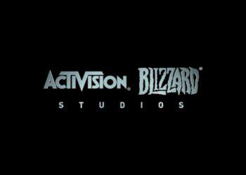 Hissedarlarıyla davalık olan Activision Blizzard'ın başkanı istifa etti