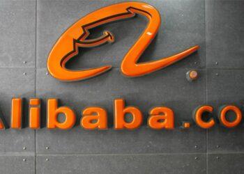 Alibaba.com Türkiye'nin yeni iş ortakları açıklandı