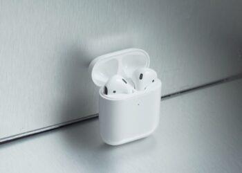 Apple AirPods nefes alma hızınızı ölçecek
