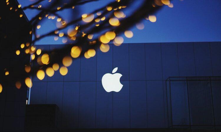 Apple, yeni iPhone prototiplerini sızdıran bir Çinli vatandaşa dava açtı
