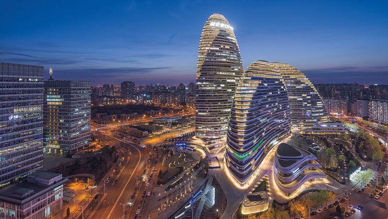 Dünyada en çok Unicorn çıkaran girişimci ülkeler ve şehirler