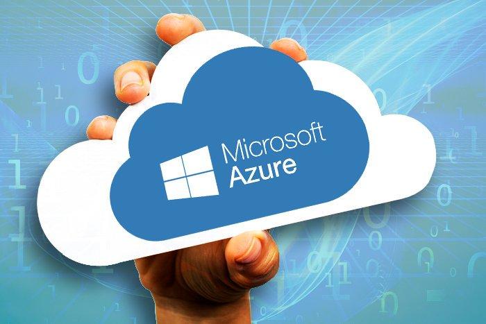 Microsoft Azure'deki büyük güvenlik açığı tespit edildi