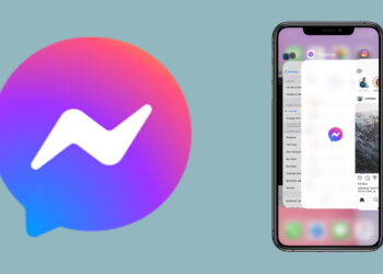 Facebook Messenger grubuna yönetici ekleme
