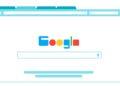 Google Chrome sekme grupları için büyük yenilikler geliyor