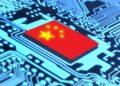 Çin işlemci üretim kapasitesini yüzde 40 artırdı