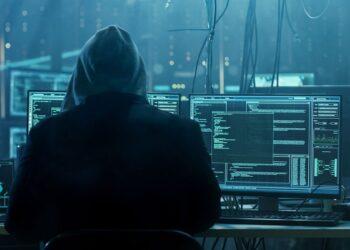 ESET açıkladı: Kötü amaçlı yazılımlar hem hükümetleri hem de şirketleri tehdit ediyor