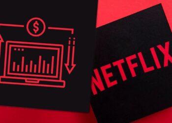 Eski Netflix çalışanları, içeriden hisse senedi alımları ile 3 milyon dolar kazanmakla suçlanıyor