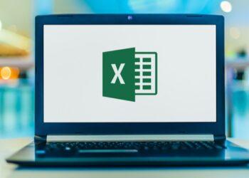 Excel'de ağırlıklı ortalama nasıl hesaplanır?
