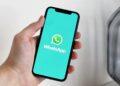 Facebook WhatsApp konuşmalarını analiz etmek istiyor