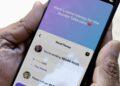 Facebook kripto para cüzdanı çalışmalarını hızlandırdı