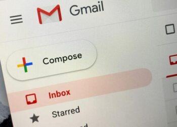 Gmail'de okunmamış e-postalar nasıl bulunur?