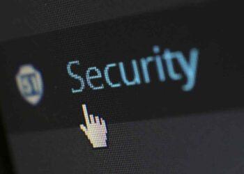 Android için Chrome'un 2FA güvenlik anahtarı olarak kullanılabilecek