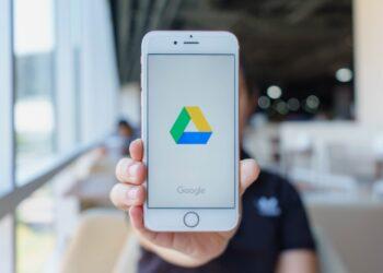 Google Drive her şeyi silme nasıl yapılır?