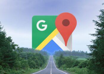 Google Haritalar yol geçiş ücretleri