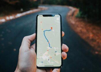 Google Haritalar'da konumun doğruluğu nasıl iyileştirilir?