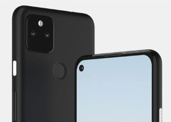 Google Pixel 5A sızıntıları devam ediyor: Özellikleri, çıkış tarihi, fiyatı